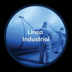 industrial-esp