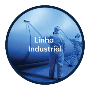 industrial-port
